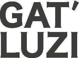 Gatluzi Logo